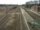 Nurzec Stacja - dworzec kolejowy_10