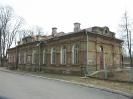 Nurzec Stacja - dworzec kolejowy_1