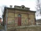 Nurzec Stacja - dworzec kolejowy_2
