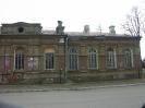 Nurzec Stacja - dworzec kolejowy_3