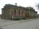 Nurzec Stacja - dworzec kolejowy_4