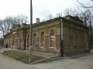 Nurzec Stacja - dworzec kolejowy_6