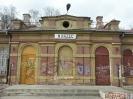 Nurzec Stacja - dworzec kolejowy_7
